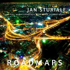 Jan Sturiale Foto artis