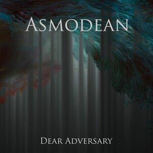 Asmodean Foto artis