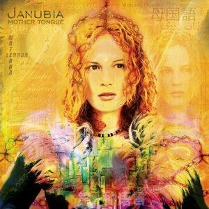 Janubia Foto artis