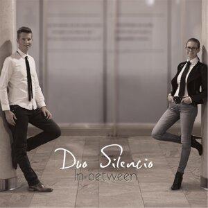 Duo Silencio Foto artis