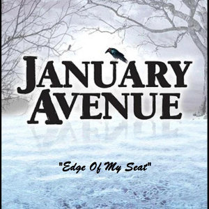 January Avenue Foto artis