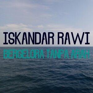 Iskandar Rawi Foto artis