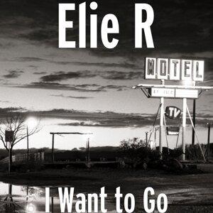 Elie R Foto artis
