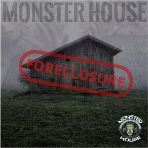 Monster House Foto artis