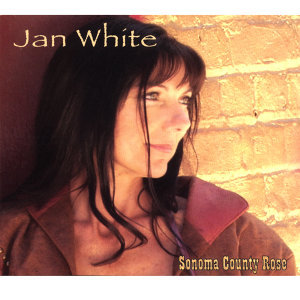 Jan White Foto artis