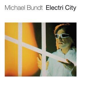 Michael Bundt 歌手頭像