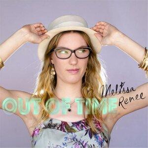 Melissa Renee Foto artis