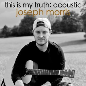 Joseph Morris Foto artis