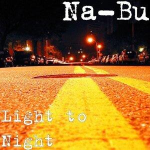 Na-Bu Foto artis