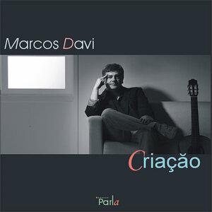 Marcos Davi Foto artis