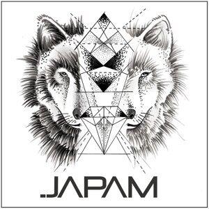 Japam Foto artis