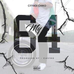 Cityboi Chiko Foto artis