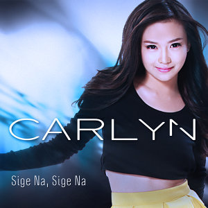 Carlyn Ocampo Foto artis