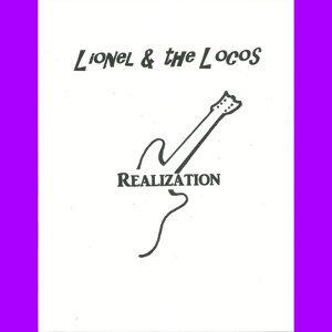 Lionel and the Loco Motives Foto artis