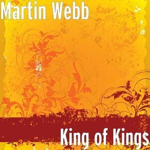 Martin Webb Foto artis