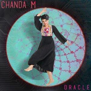 Chanda M Foto artis