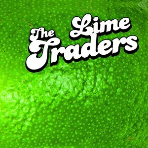 The Lime Traders Foto artis