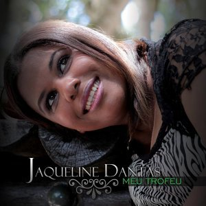 Jaqueline Dantas Foto artis