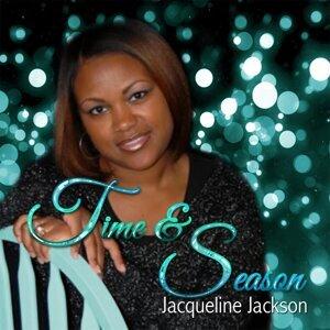 Jaqueline Jackson Foto artis