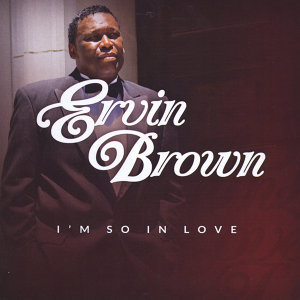 Ervin Brown Foto artis