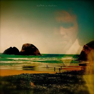 Jarad Miles in Ancient Wave Foto artis