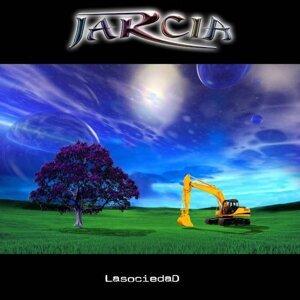 Jarcia Foto artis