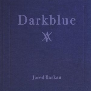 Jared Barkan Foto artis