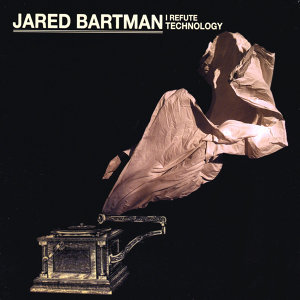 Jared Bartman Foto artis