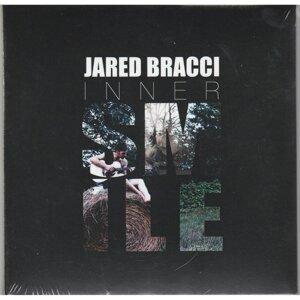 Jared Bracci Foto artis