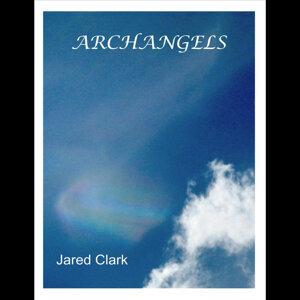 Jared Clark Foto artis