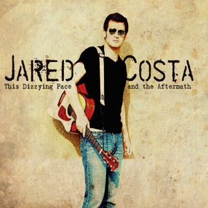 Jared Costa Foto artis