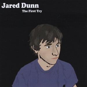 Jared Dunn Foto artis