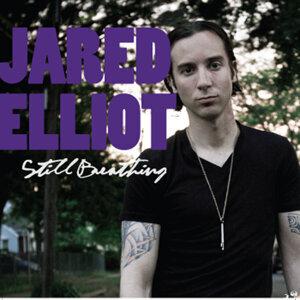 Jared Elliot Foto artis