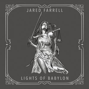 Jared Farrell Foto artis