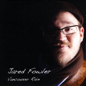 Jared Fowler Foto artis