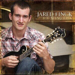 Jared Finck Foto artis