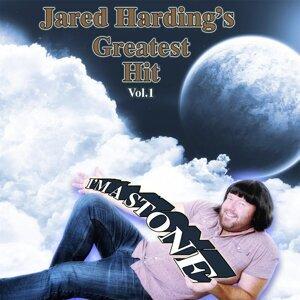 Jared Harding Foto artis