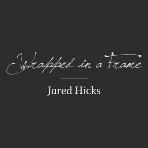 Jared Hicks Foto artis