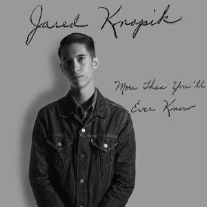 Jared Knapik Foto artis