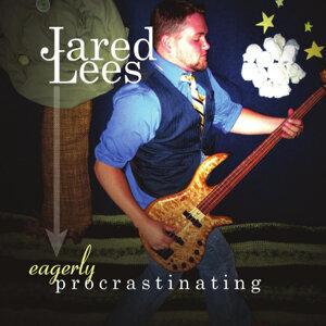 Jared Lees Foto artis