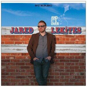 Jared Lekites Foto artis