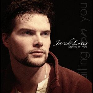 Jared Lutes Foto artis