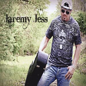 Jaremy Jess Foto artis
