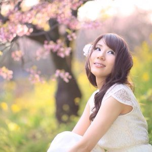 kazashi rei (家咲詩れい) Foto artis