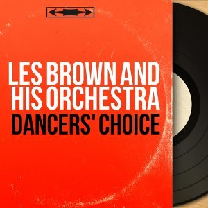 Les Brown And His Orchestra 歌手頭像