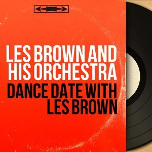 Les Brown And His Orchestra