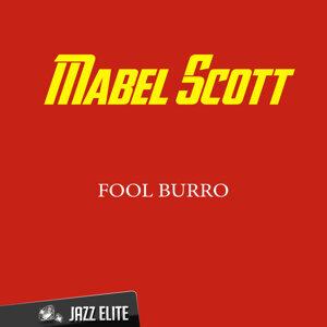 Mabel Scott 歌手頭像