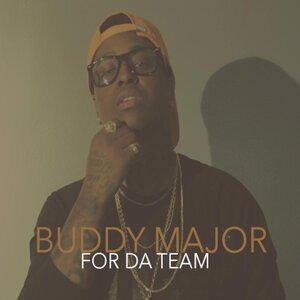 Buddy Major Foto artis