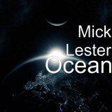 Mick Lester