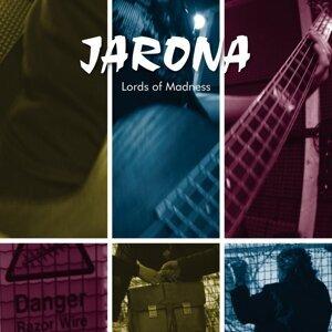 Jarona Foto artis